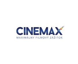 Sieť kín CINEMAX pre verejnosť na obdobie 14 dní ZATVORENÁ