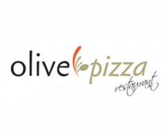 OLIVE PIZZA RESTAURANT
