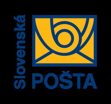 Rozsiahla technická údržba IT infraštruktúry Slovenskej pošty