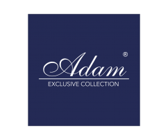 Adam – exclusive collection