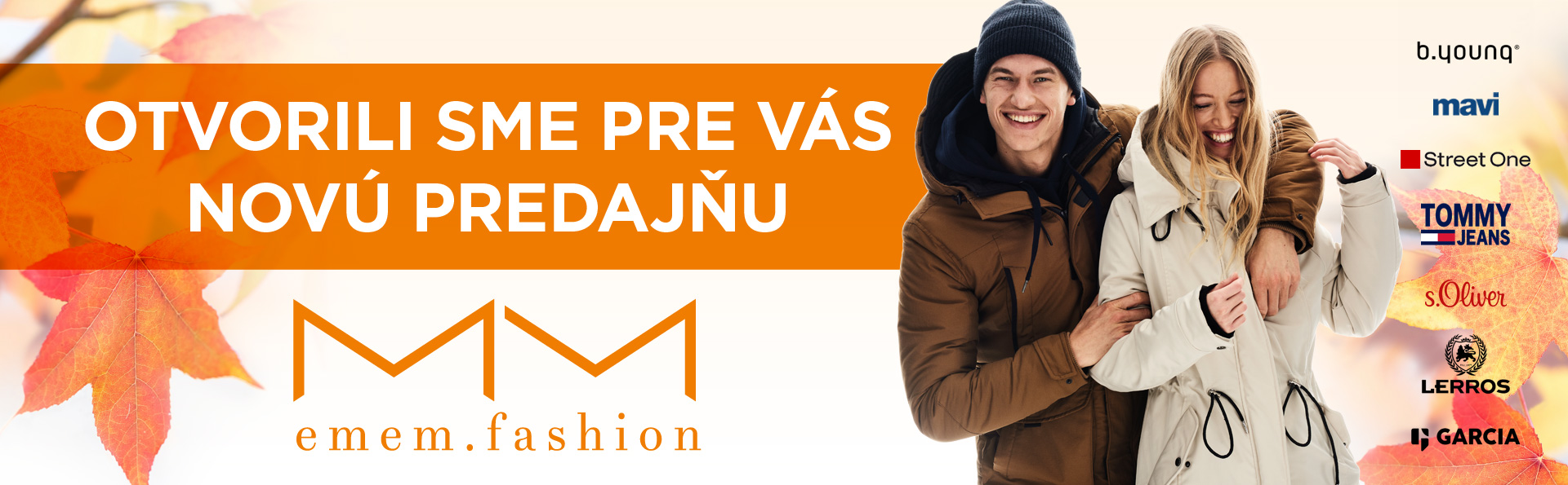 MM Fashion